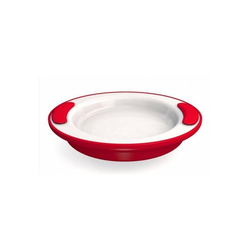 Ornamin Keep Warm Plate