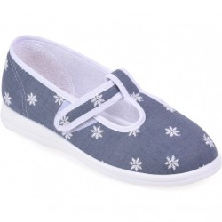 Cosyfeet Shoe -Steffi...