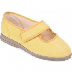 Cosyfeet Shoe -Margaret...