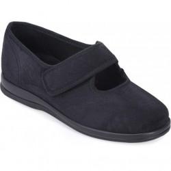 Cosyfeet Shoe -Skye...