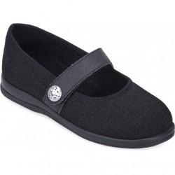Cosyfeet Shoe -Koryl...