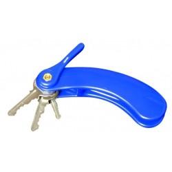 Key Turner III